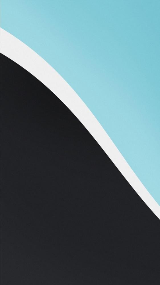 sense-wallpaper-5