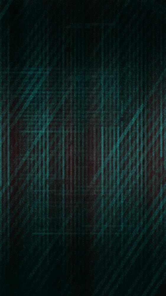 sense-wallpaper-8