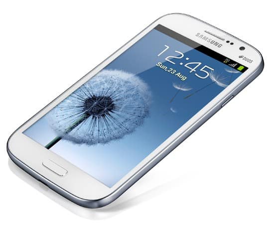 how to root the samsung galaxy grand gt i9082