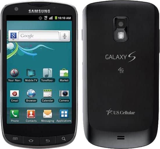 how to root the samsung galaxy s aviator sch r930 rh theunlockr com Galaxy S Lll Galaxy S Relay