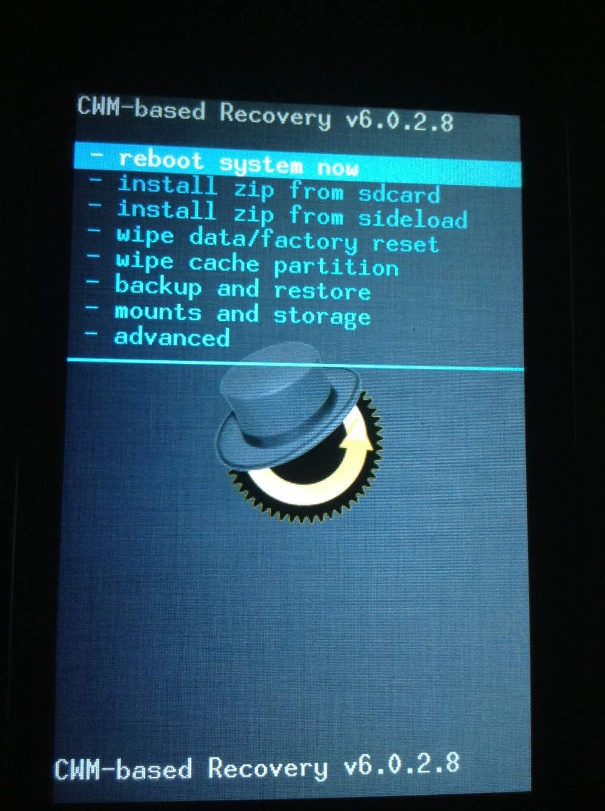 Samsung Galaxy S4 Mini Vs HTC One Mini id3402 furthermore MLB 686616190 Fone Ouvido Original Samsung Galaxy S6 S5 S4 S7 Edge S8 Note  JM together with Samsung Galaxy S6 Hands Review Preview together with How To Enter Recovery Mode On The Samsung Galaxy S4 in addition Nouveaux Accessoires En Promotion Pour Smartphone Et Tablette 44353. on samsung galaxy s4 volume on