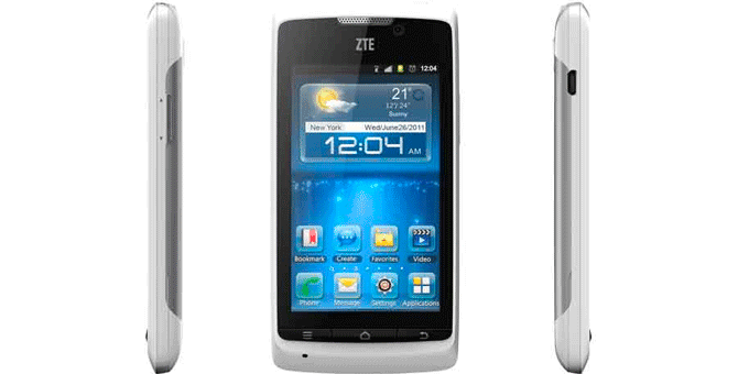 thanks for how to root my zte android phone the