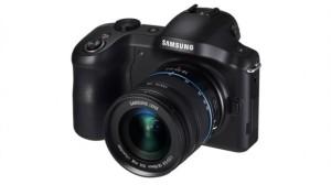 Samsung Galaxy NX angle-580-90