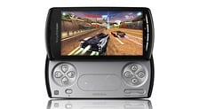 Sony Xperia Play ROMs