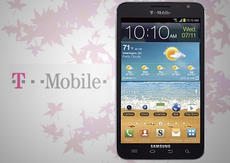 note 4 t mobile stock firmware