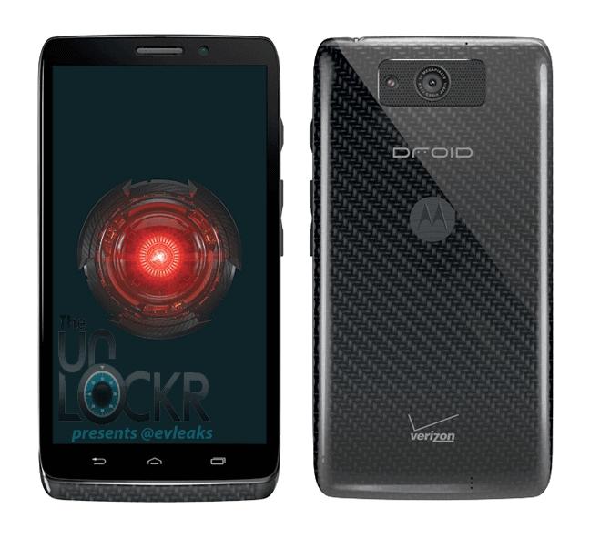 Kenxinda V5 Unlocked Smartphone inch FHD Screen Bluetooth v Network 2G/3G.