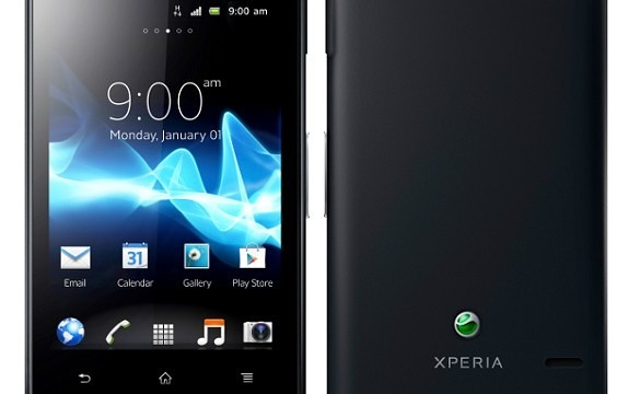 ExtremeSecurity Stock Jelly Bean ROM