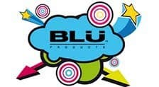 BLU How To's