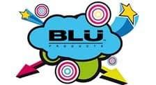 Blu ROMs