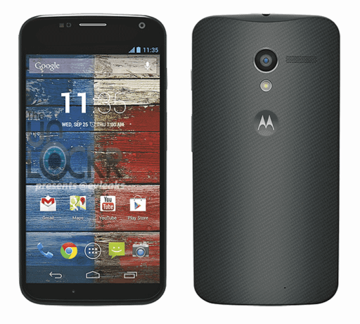 Privacy Rights how to unlock a motorola moto x little