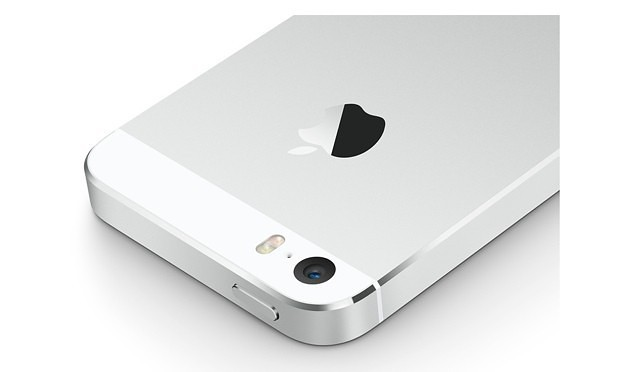 iphone5s-gallery4-2013