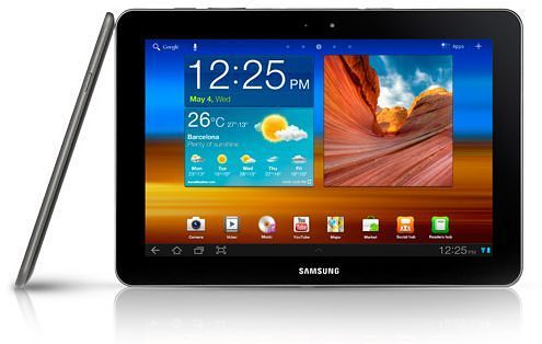 Learn how to use and troubleshoot the Samsung Galaxy Tab A Get tips, user guides, and more, for your device.