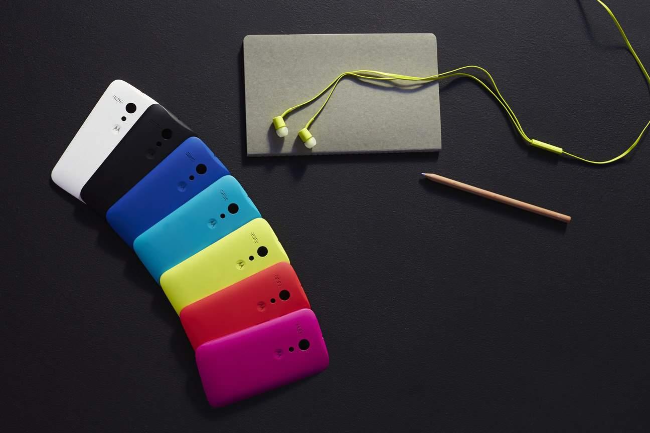 How to Unroot the Motorola Moto G