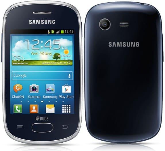 Samsung Gt S5282 Flash File Free Download