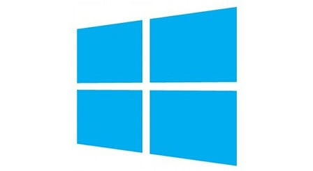 Windows 8 General How To's