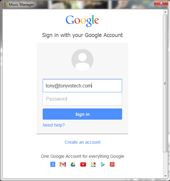 googletonysignin