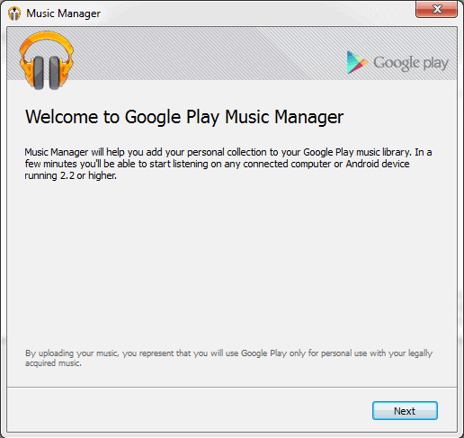 musi manager intro