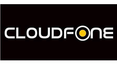 Cloudfone How To's