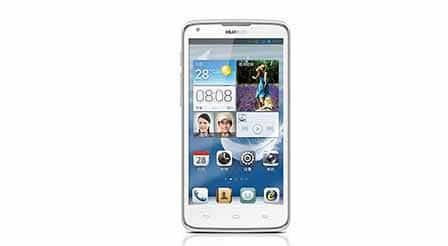 Huawei A199 How To's