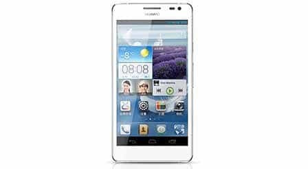 Huawei Ascend D2 How To's