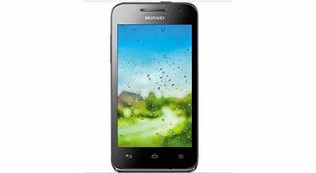 Huawei Ascend G330D How To's