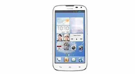 Huawei C8815 How To's