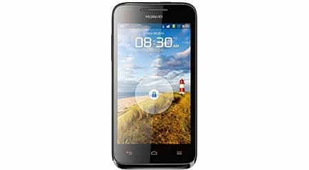 Huawei C8825D How To's
