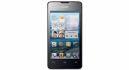 Huawei U8833 How To's