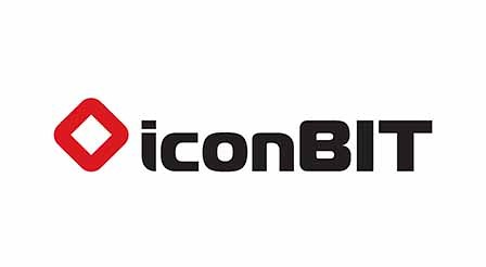 IconBit How To's