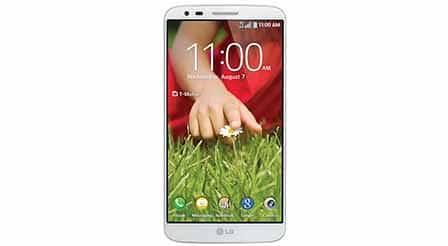LG G2 (T-Mobile) ROMs