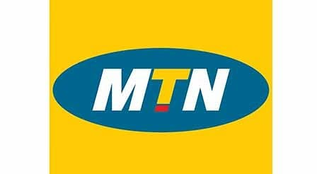 MTN (Ethiopia) Internet Settings
