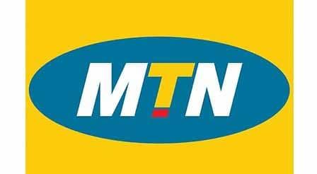 MTN (Ghana) Internet Settings