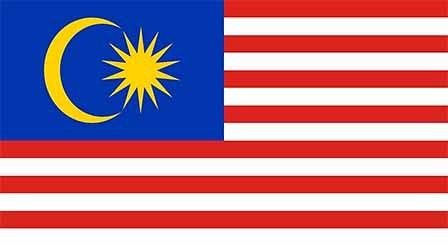 Malaysia Internet Settings
