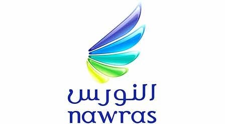 Nawras (Oman) Internet Settings