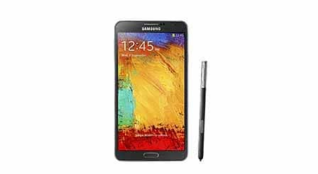 Samsung Galaxy Note 3 (Sprint) ROMs