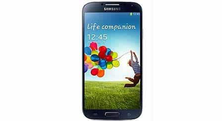 Samsung Galaxy S4 (Verizon) ROMs