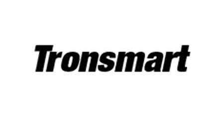Tronsmart How To's