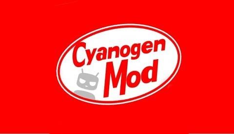 Unofficial CyanogenMod 11.0 ROM