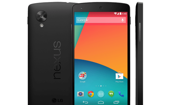 WithNexus ROM 1.0