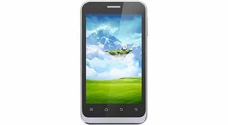 ZTE V880G How To's