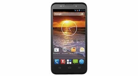 ZTE V880H How To's