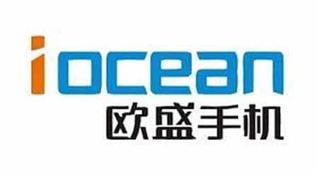 iOcean How To's