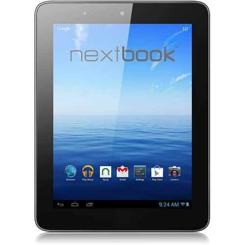 How To Root The Nextbook 8 Nx008hd8g