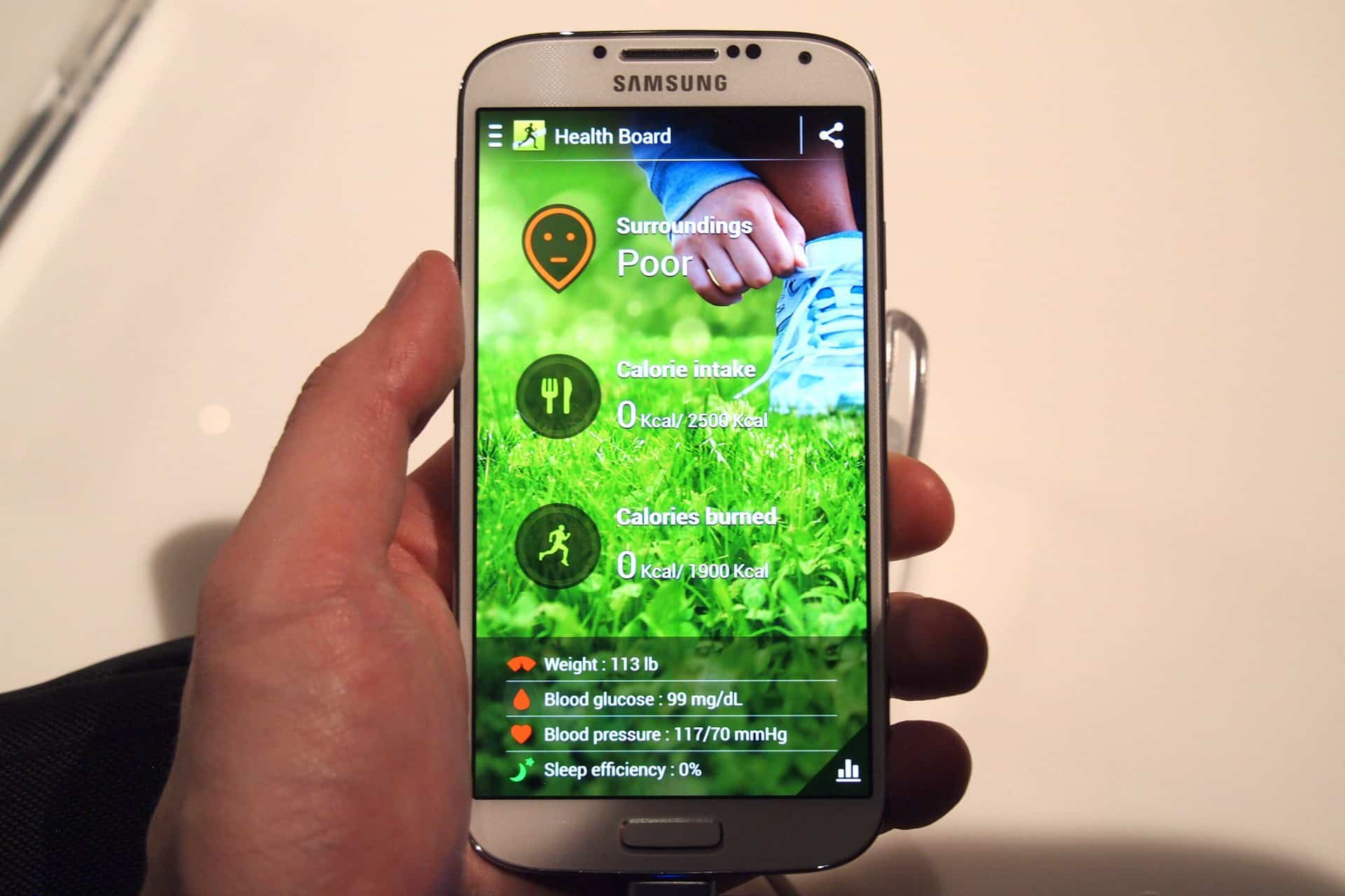 How to Root the Samsung Galaxy S4 (Verizon)(Build VRUDMI1)