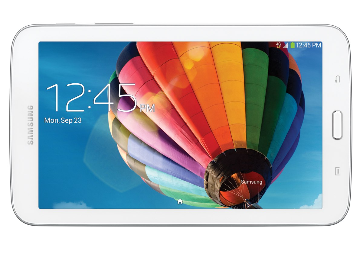 Tablet samsung galaxy 3 root the samsung galaxy tab 3 - Tablet Samsung Galaxy 3 Root The Samsung Galaxy Tab 3 13