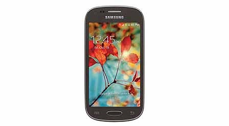 Samsung Galaxy Light (T-Mobile) ROMs