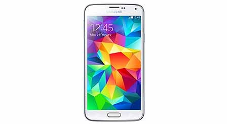 Samsung Galaxy S5 (International) ROMs