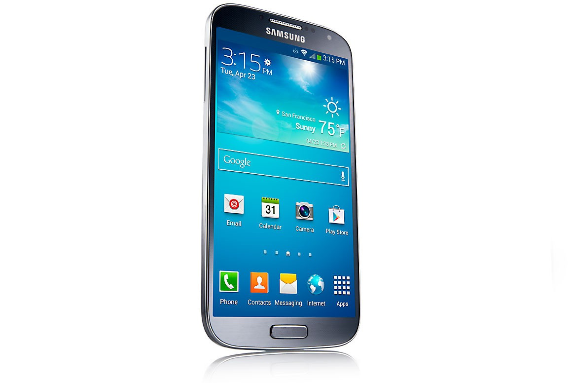 how to unroot the samsung galaxy s4 t mobile. Black Bedroom Furniture Sets. Home Design Ideas