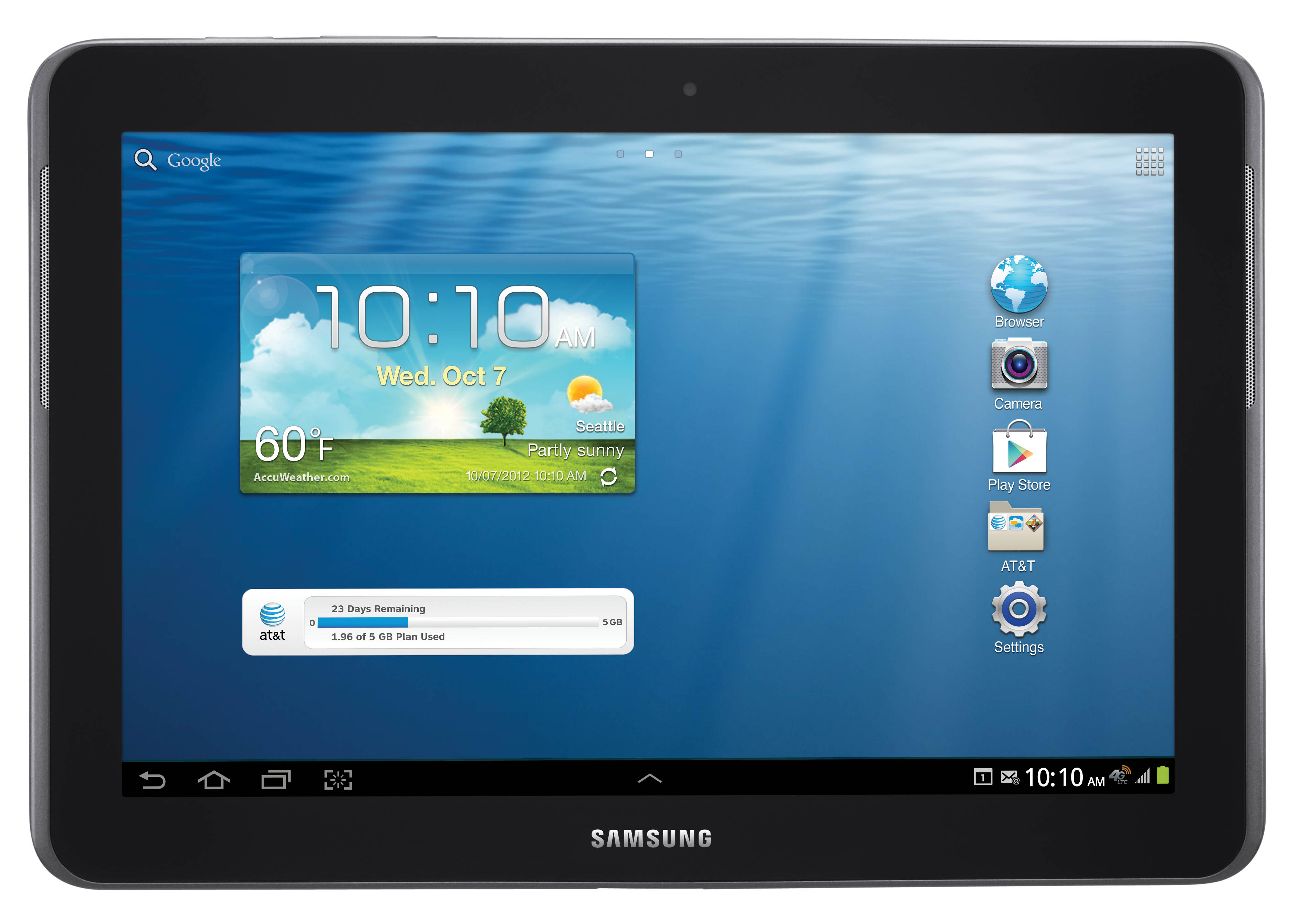 how to unroot the samsung galaxy tab 2 10 1 at amp t
