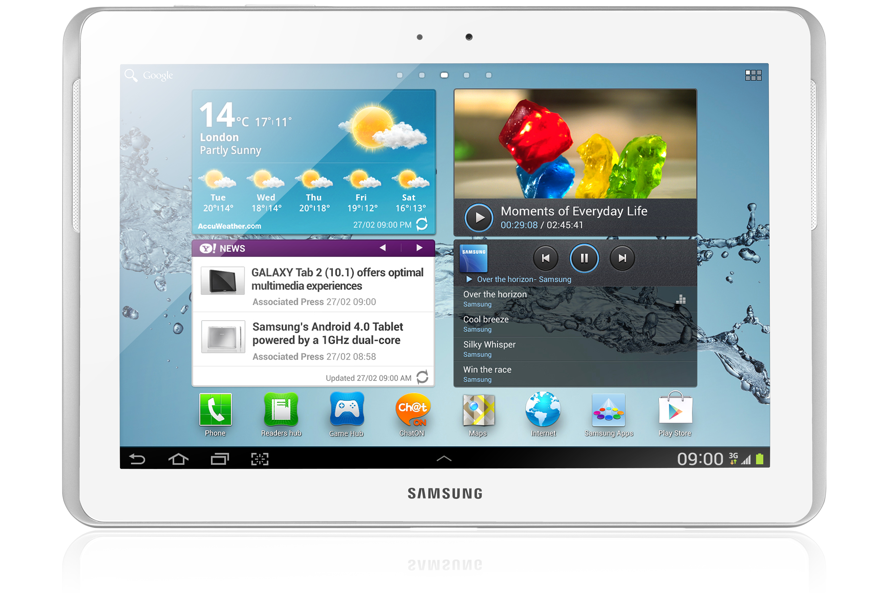 how to unroot the samsung galaxy tab 2 10 1 t mobile. Black Bedroom Furniture Sets. Home Design Ideas
